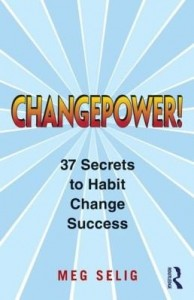 Baixar Changepower! pdf, epub, eBook