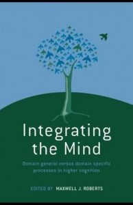 Baixar Integrating the Mind: Domain General Versus Domain Specific Processes in Higher Cognition pdf, epub, ebook