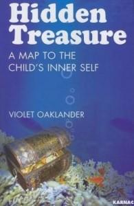 Baixar Hidden Treasure: A Map to the Child's Inner Self pdf, epub, ebook