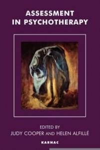 Baixar Assessment in Psychotherapy pdf, epub, ebook