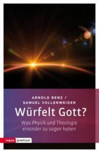 Baixar Wurfelt gott? pdf, epub, eBook