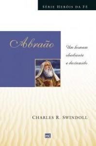 Baixar Abraão – Série Heróis da Fé pdf, epub, eBook