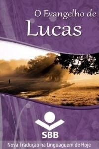 Baixar O Evangelho de Lucas pdf, epub, ebook