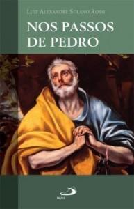 Baixar Nos passos de Pedro pdf, epub, ebook
