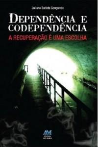 Baixar Dependência e codependência pdf, epub, ebook