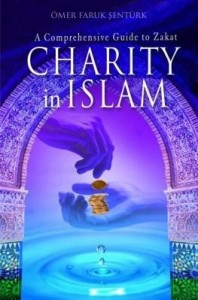 Baixar Charity In Islam pdf, epub, ebook