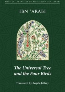 Baixar The Universal Tree and the Four Birds pdf, epub, ebook
