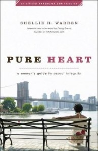 Baixar Pure Heart: A Woman's Guide to Sexual Integrity pdf, epub, ebook