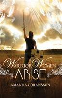 Baixar Warrior Women, Arise pdf, epub, eBook