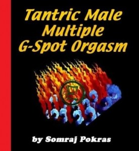 Baixar Tantric Male Multiple G-Spot Orgasm: Awakening His Sacred Gate To Supreme Bliss pdf, epub, eBook