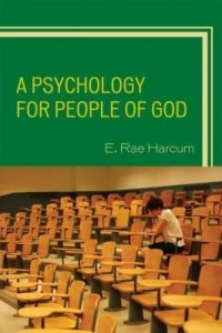 Baixar A Psychology for People of God pdf, epub, ebook