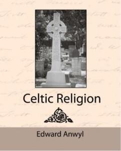 Baixar Celtic Religion pdf, epub, eBook