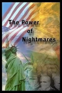 Baixar The Power of Nightmares By Adam Curtis pdf, epub, eBook