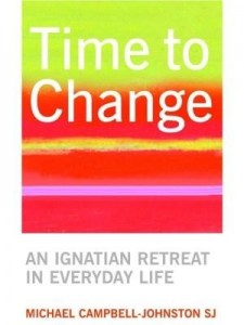 Baixar Time to Change pdf, epub, eBook