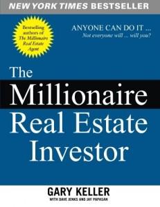 Baixar Millionaire real estate investor, the pdf, epub, ebook