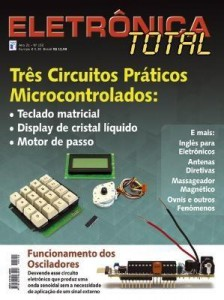 Baixar Eletrônica Total 150 pdf, epub, eBook