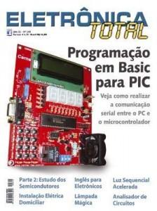 Baixar Eletrônica Total nº 149 pdf, epub, ebook