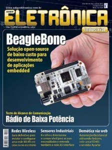 Baixar Saber Eletrônica nº 462 pdf, epub, ebook