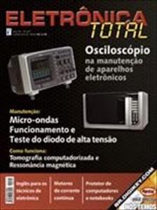 Baixar Eletrônica Total nº 147 pdf, epub, ebook