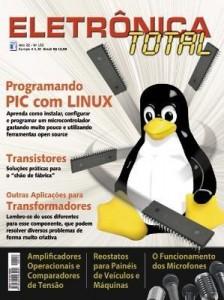 Baixar Eletrônica Total 152 pdf, epub, ebook
