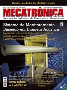 Baixar Mecatrônica Atual 65 pdf, epub, ebook