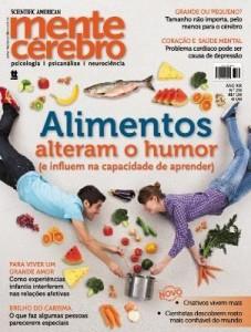 Baixar Revista Mente e Cérebro 238 pdf, epub, ebook