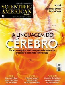 Baixar Revista Scientific American Brasil 126 pdf, epub, ebook