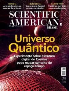 Baixar Revista Scientific American Brasil – 118 pdf, epub, ebook