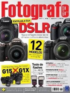 Baixar Revista Fotografe Melhor – Edição 203 pdf, epub, eBook