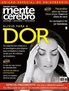 Baixar Revista Mente e Cérebro 237 pdf, epub, ebook