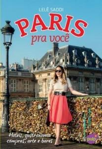 Baixar Paris Pra Você pdf, epub, eBook