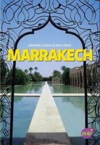 Baixar Marrakech pdf, epub, eBook