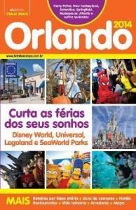 Baixar Guia Orlando – 2014 pdf, epub, eBook