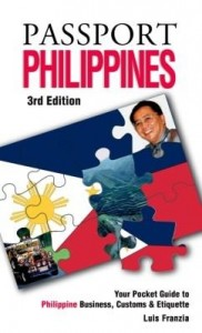 Baixar Passport Philippines, 3rd: Your Pocket Guide to Philippine Business, Customs & Etiquette pdf, epub, eBook
