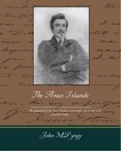 Baixar The Aran Islands pdf, epub, eBook