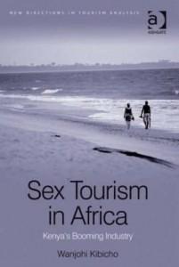 Baixar Sex Tourism in Africa: Kenya's Booming Industry pdf, epub, eBook