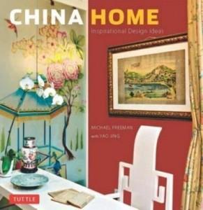 Baixar China Home: Inspirational Design Ideas pdf, epub, ebook