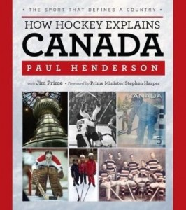 Baixar How Hockey Explains Canada: The Sport That Defines a Country pdf, epub, eBook
