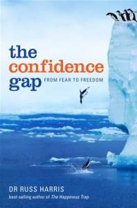 Baixar Confidence gap, the pdf, epub, eBook