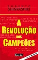 Baixar A Revolução dos Campeões pdf, epub, ebook
