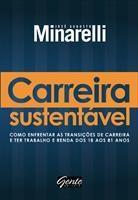 Baixar Carreira Sustentável pdf, epub, ebook