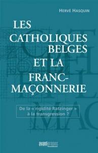 Baixar Catholiques belges et la franc-maçonnerie, les pdf, epub, eBook