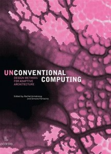 Baixar Unconventional computing pdf, epub, eBook