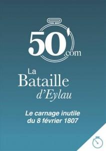 Baixar Bataille d'eylau, la pdf, epub, ebook