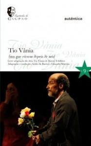 Baixar Tio Vânia pdf, epub, ebook
