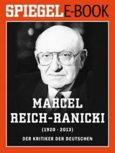 Baixar Marcel reich-ranicki (1920-2013) pdf, epub, eBook