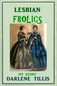 Baixar Lesbian frolics pdf, epub, eBook