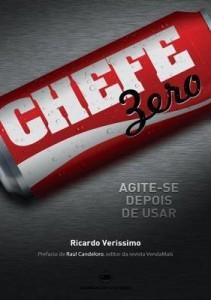 Baixar Chefe Zero – Agite-se depois de usar (PDF) pdf, epub, ebook
