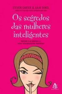 Baixar Os segredos das mulheres inteligentes pdf, epub, ebook