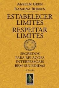 Baixar Estabelecer limites, respeitar limites pdf, epub, eBook